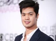 Ross Butler, de 13 Reasons Why e Riverdale, estará no filme do Shazam!