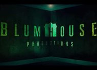 Hulu e Blumhouse anunciam série de terror Into the Dark
