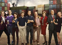Arrested Development: 5ª temporada tem data de estreia na Netflix