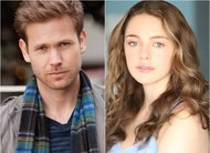 The Originals: spin-off com Hope e Alaric é confirmado pela CW!