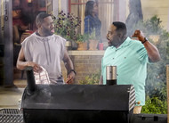 The Neighborhood: comédia com Cedric the Entertainer ganha trailer e imagens