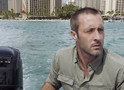Hawaii Five-0: submarino russo aparece misteriosamente no trailer do episódio 8x25