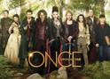 Once Upon a Time: antigos heróis retornam no trailer estendido da series finale