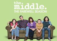 The Middle: os Heck se despedem de Axl no emocionante trailer do último episódio da série
