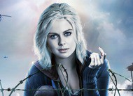 iZombie: Liv precisa ser salva no trailer do episódio 4x13, o último da 4ª temporada
