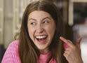 ABC considera spin-off de The Middle com Sue Heck