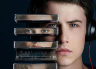 13 Reasons Why: 3ª temporada é anunciada pela Netflix!