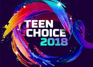 Teen Choice Awards 2018: Riverdale, Shadowhunters e The Flash lideram primeiras indicações