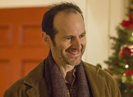 Denis O'Hare entra para o elenco da 2ª temporada de Big Little Lies