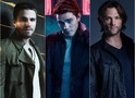 Warner TV na San Diego Comic-Con: Arrow, Riverdale, Supernatural e mais séries confirmadas
