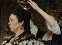 The Favourite: trailer do novo filme com Emma Stone e Rachel Weisz