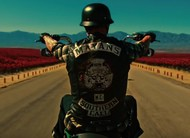 Mayans MC: novo teaser mostra o protagonista do spin-off de Sons of Anarchy