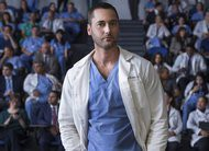 New Amsterdam: Ryan Eggold, de The Blacklist, é médico idealista no novo trailer