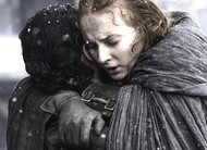Sophie Turner conta como foi despedida emocionante de Game Of Thrones
