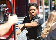 9-1-1: terremoto atinge Los Angeles no novo trailer da 2ª temporada