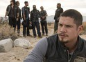 Mayans MC: FX libera primeiro trailer do spin-off de Sons of Anarchy