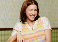 The Middle: Eden Sher, a Sue, confirma estar gravando spin-off da série!