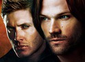 Supernatural na Comic-Con: papel de Sam, retorno de personagens e mais da 14ª temporada