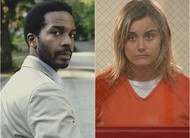 Séries na Semana: estreia de Castle Rock e 6ª temporada de Orange is the New Black