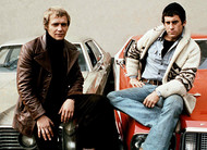 Reboot de Starsky & Hutch de James Gunn é cancelado pela Amazon