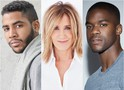 Central Park Five: Felicity Huffman e novos nomes no elenco do drama da Netflix