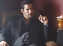 Netflix explica por que salvou Lucifer do cancelamento