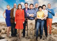 Arrested Development tem futuro incerto na Netflix