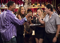 Happy Together: prévia da nova série com Damon Wayans Jr.