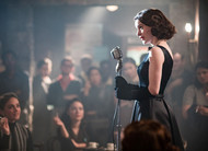 The Marvelous Mrs. Maisel: 2ª temporada ganha primeiro teaser trailer