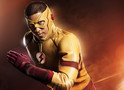 The Flash: Wally West vai estar em apenas 3 episódios da 5ª temporada