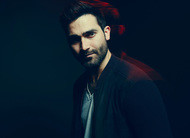 Tyler Hoechlin, de Teen Wolf, está no elenco da comédia romântica Can You Keep A Secret?