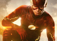 The Flash: revelados títulos de 6 episódios da 5ª temporada