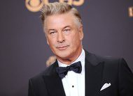 Alec Baldwin será o pai do Batman no filme do Coringa de Joaquim Phoenix