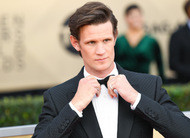 Matt Smith, de Doctor Who e The Crown, entra para o elenco de Star Wars IX