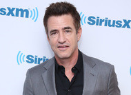 Station 19: Dermot Mulroney será pai de Ryan no spin-off de Grey's Anatomy