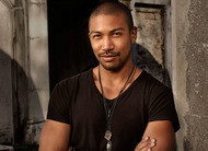 Charles Michael Davis, de The Originals, entra para o elenco de For the People