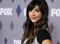 Hannah Simone, de New Girl, estará na comédia Single Parents