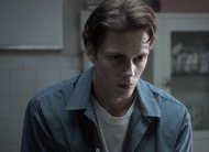 Castle Rock: Henry descobre o grande segredo de The Kid no trailer do season finale