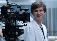 The Good Doctor: Freddie Highmore fala sobre novos personagens na 2ª temporada