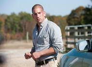 The Walking Dead: Scott Gimple se diz chateado por spoiler vazado