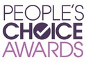 Indicados ao People's Choice Awards 2018: Grey's Anatomy, Riverdale e mais