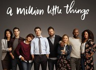 Conheça A Million Little Things, drama que reúne elenco de peso da TV