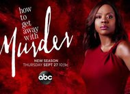 How to Get Away with Murder: trailers, fotos e tudo sobre a estreia da 5ª temporada