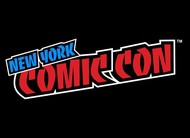 New York Comic Con 2018: programação de séries e filmes no evento