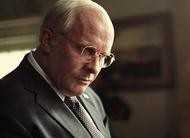 Vice: Christian Bale é Dick Cheney no trailer do novo filme de Adam McKay