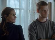 Ben Is Back: trailer do drama estrelado por Julia Roberts e Lucas Hedges
