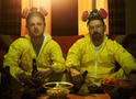 15 fatos fascinantes sobre Breaking Bad