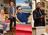 The Neighborhood, Magnum P.I. e God Friended Me terão 1ª temporadas completas
