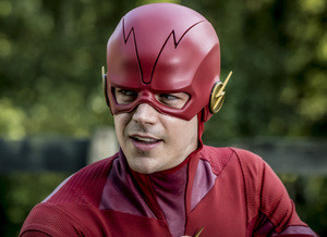 The Flash: membro do time em perigo no trailer e fotos do episódio 5x03