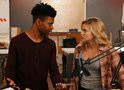 Marvel's Cloak and Dagger: elenco brinca em teaser da 2ª temporada
